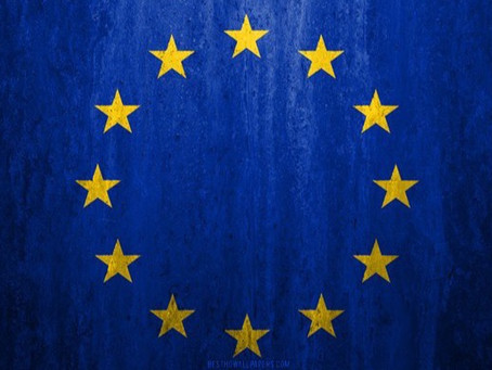 أبعاد مؤتمر مستقبل أوروبا.. وما الذي تحتاجه أوروبا لاتحاد أكثر قوة سياسياً وعسكرياً واقتصادياً