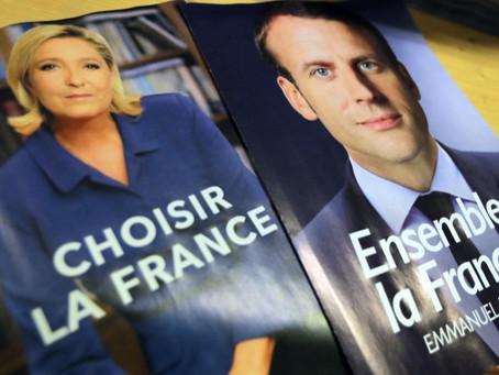 """مقال لعسكريين فرنسيين حول تفكك البلاد.. اليسار يستهجن ويدعو للتحرك ولوبان تتبنى """"ماهي مسارات الأزمة"""""""