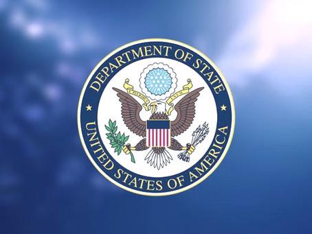 واشنطن تدعو الى حل منزوع السلاح لسرت والجفرة والنفط .. واقعية الطرح بين الصعوبات وإمكانية التطبيق