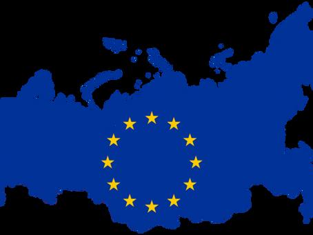 قمة أوروبية وسط انقسامات مفصلية.. قادة أوروبا أمام تحديات الامتحان الأصعب لفاعلية التكتل الأوربي