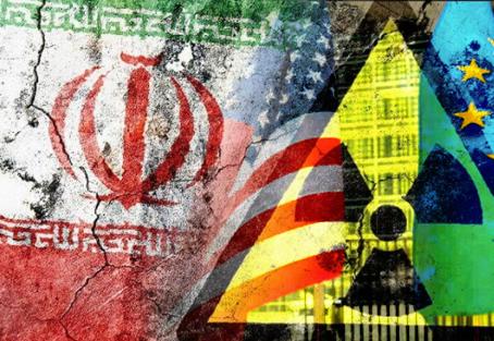 أوروبا وأمريكا وعودة التنسيق.. تحديات الاتفاق النووي وتضارب المصالح الدولية والإقليمية