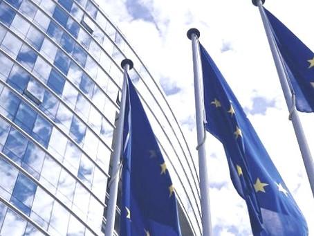 قمة أوروبية في بروكسل وملف العقوبات على بيلاروسيا مطروح بقوة،، فعالية أوروبية في الملفات الخارجية