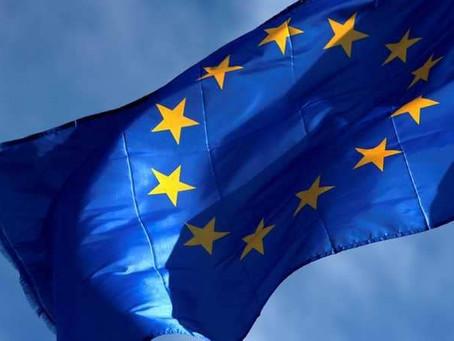 مؤتمر اللاجئين في دمشق،،الاتحاد الأوروبي يرفض المشاركة، وشروط أوروبية محددة لفتح الملف