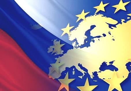 عقوبات روسية واستدعاء للسفراء،، مستقبل العلاقات الروسية الأوروبية بين الخلافات وتحالفات مابعد ترمب