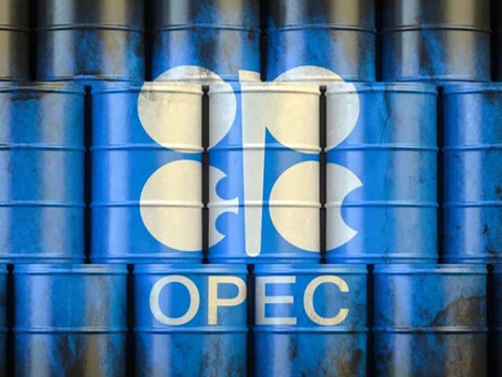 روسيا والسعودية قريبتان جدا من الاتفاق وترمب يهدد برسوم ضخمة .. 72 ساعة فاصلة في مستقبل أسواق النفط