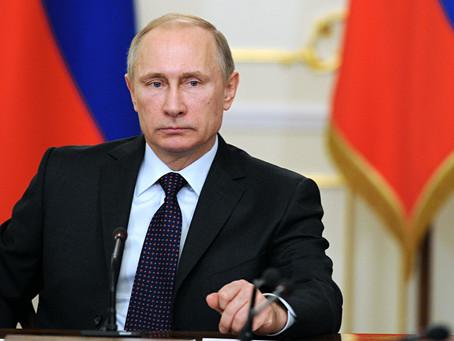 ناغورني كاراباخ هل نجحت روسيا حيث فشل الأوروبيون وكيف أخلى الغرب الميدان مجددا للثنائي موسكوـأنقرة؟