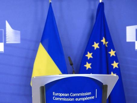 هل يتعثر الاتحاد الأوروبي بفخ التوتر مع روسيا أم يوازن بين الضغوط السياسية ومصالحه الاستراتيجية