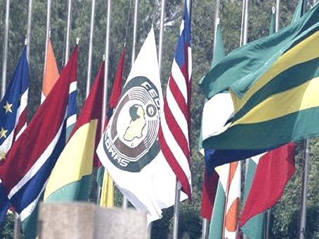 جهود مجموعة الإيكواس في مالي …تعنت في مواقف سلطات الانقلاب وتشدد في المواقف الإفريقية والفرنسية
