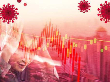 فيروس كورونا والاقتصاد العالمي .. بين خطر الانهيار وعودة العجلة الاقتصادية للدوران