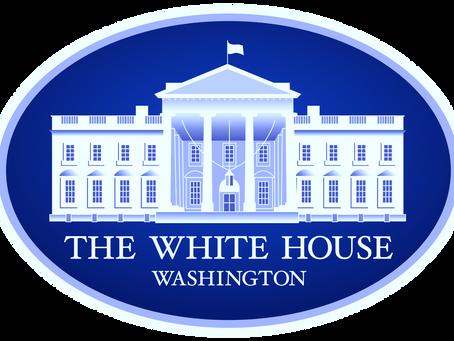العالم يستعد لسيد البيت الأبيض الجديد،، فوضى سياسية واقتصادية قادمة سواء فاز ترمب أو بايدن