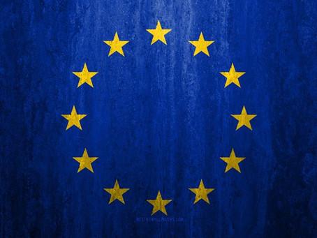 """ليبيا وبيان الفرقاء الأوروبيين """" فرنسا، ايطاليا، ألمانيا """" .. دعوات كلاسيكية ورسائل قوية"""