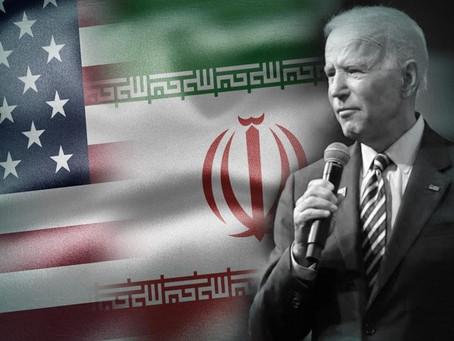 مستقبل الاتفاق النووي الإيراني،،بايدن لديه رؤيته الخاصة والأوروبيون يريدون انتظار انتخابات الرئاسة