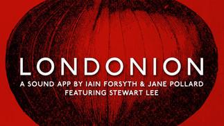 Londonion