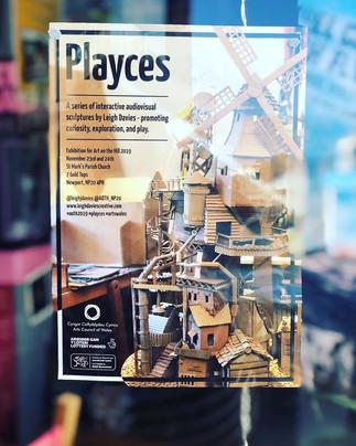 Playces - Poster Shop Window.JPG