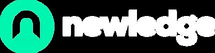 Newledge_Logo_.png