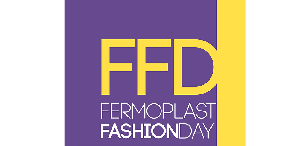 FFD Fermoplast Fashion Day