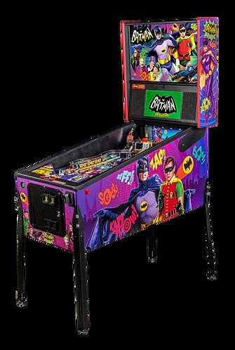 Batman 66 - Premium Edition