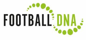 FOOTBALL DNA - MEET OUR NEW PARTNERS