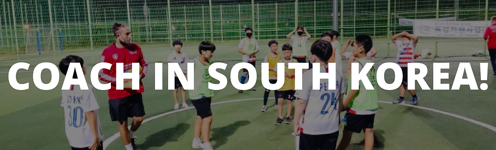 COACH IN SOUTH KOREA!.png