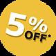 nac_discount (1).png