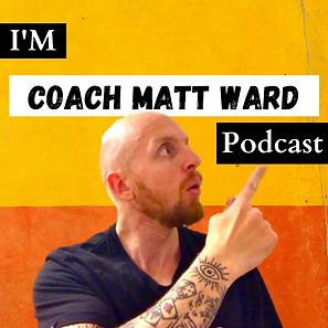 COACH MATT WARD (3).png