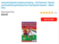 spanishacademybooks.PNG