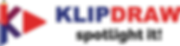 KD_logo.png