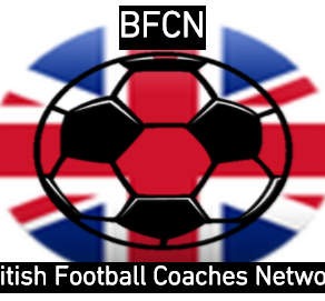 BFCN - Changing Lives