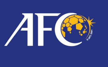 AFC Launches New Online Football Management Certificate