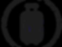 The-cloakroom-cacifos-bagagem-logo