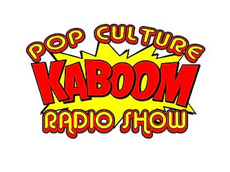 pop culture kaboom.png