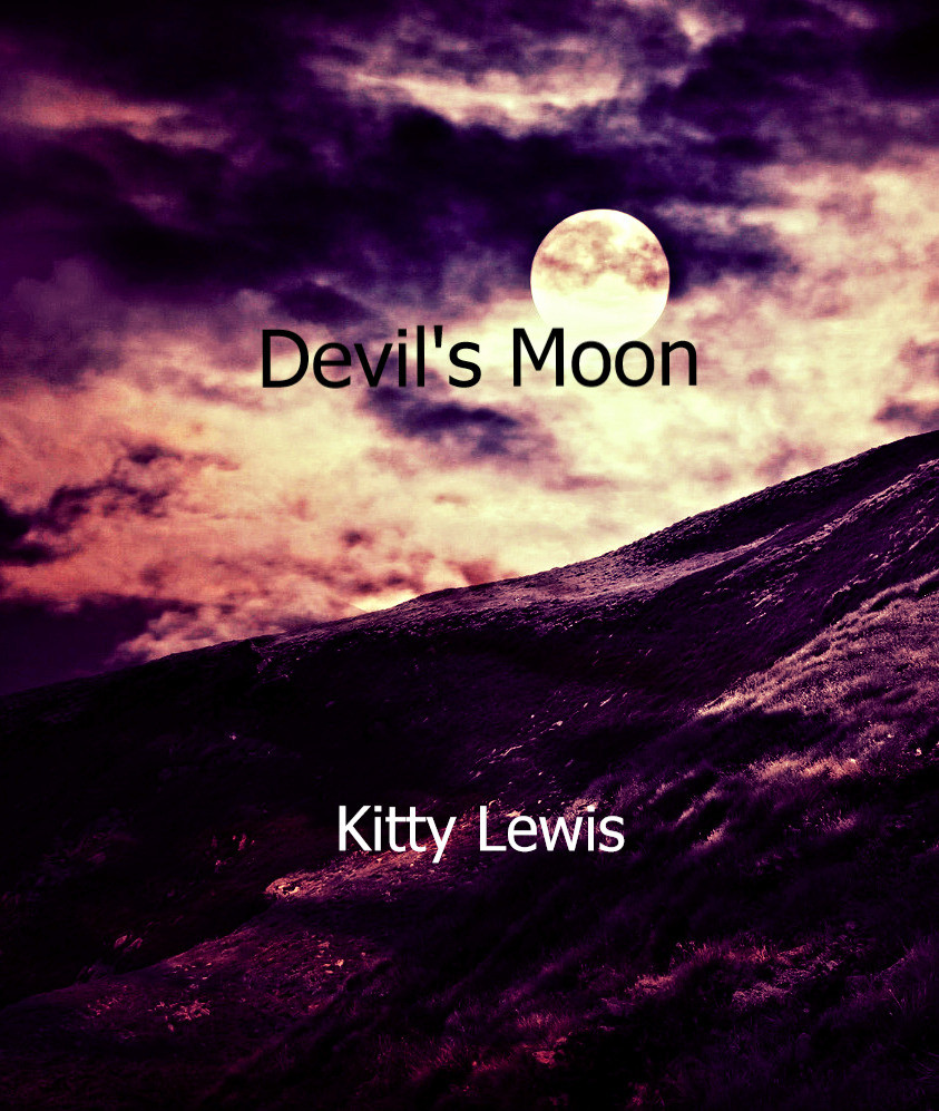 Devil's Moon temp cover