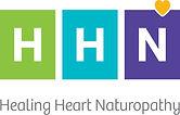 HHN_Logo_Stacked_RGB.jpg