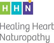 HHN_Logo_Full_RGB.jpg