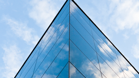 Digital Daylight Glazing Treatment