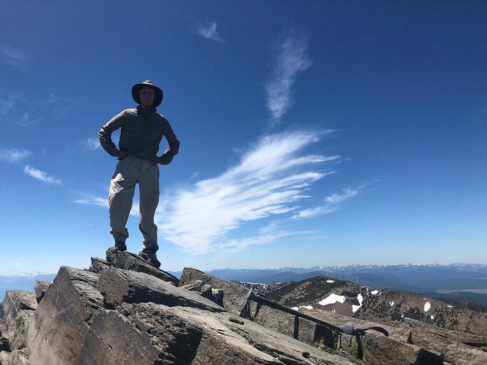 Colin on a rock ridge.jpg