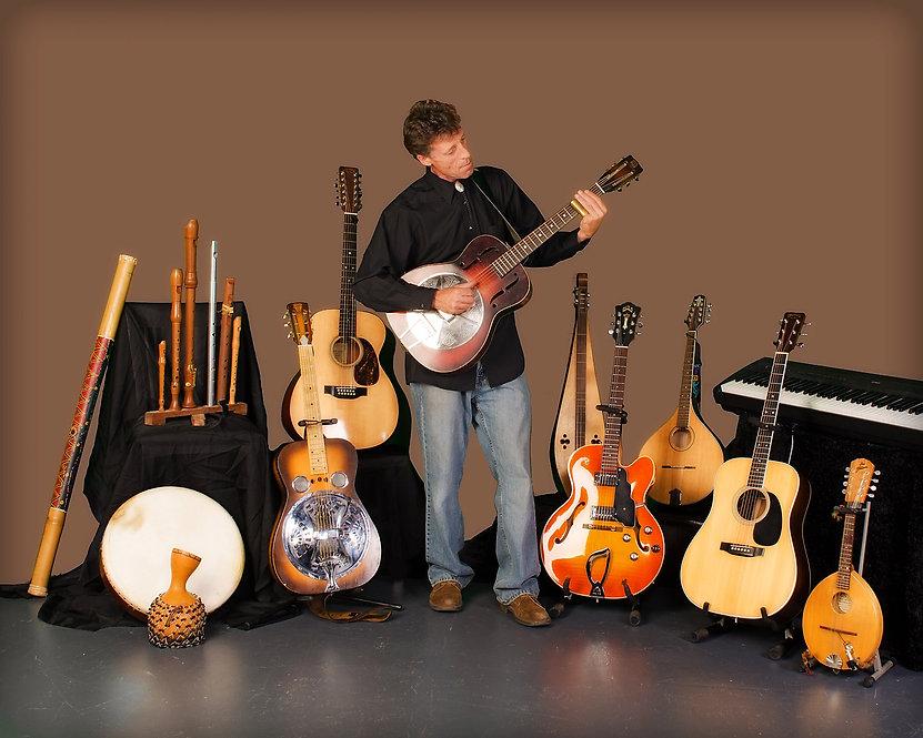 multi instrument promo shot.jpg