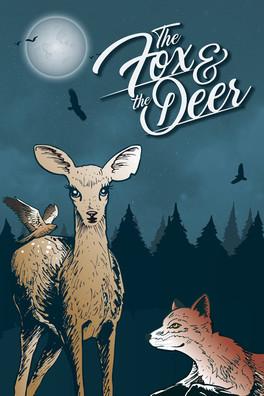 FoxAndDeer_Poster.jpg