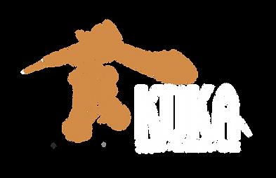Bronze Kuka.png