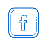 icons8-facebook-400 (1).png