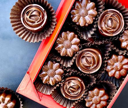 Cake bonbons 3.jpg