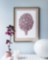Artichoke cherry 50x70.jpg