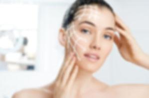 Linfodrenaggio per edema Linfodrenaggio per cellulite Linfodrenaggio post mastectomia