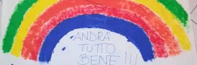 ANDRA' TUTTO BENE !!!!!!