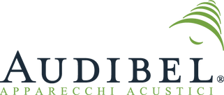 logo audibel4x.png