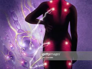FIBROMIALGIA cause, sintomi, cure