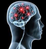 RIABILITAZIONE NEUROCOGNITIVA