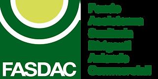 fasdac-logo.png