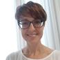 Psicologa Paola Baldo a Fisiogea srl