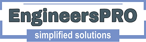 EngineersPRO Latest logo.png